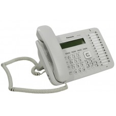 IP телефон KX-NT543RU