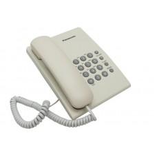 Проводной телефон KX-TS2350RUJ