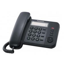 Проводной телефон KX-TS2352RUB