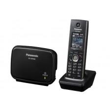 SIP DECT Беспроводной телефон TGP600RUB