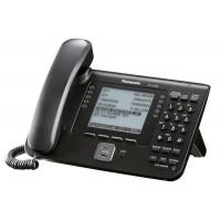 SIP проводной телефон KX-UT248RU-B