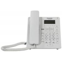SIP проводной телефон KX-HDV100RU