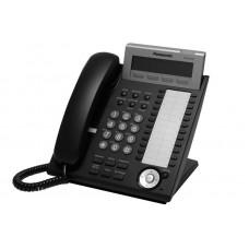 Цифровой системный телефон KX-DT333RU