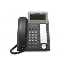 Цифровой системный телефон KX-DT346RU
