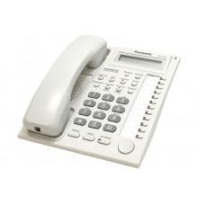 Аналоговый системный телефон KX-T7730RU