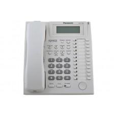 Аналоговый системный телефон KX-T7735RU