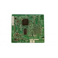 DSP процессор KX-NS5112X