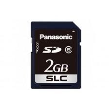 Карта флэш-памяти SD KX-NS5136X