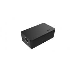 Htek EHS30 Адаптер электронного рычага отбоя
