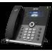 Htek UC924E RU Гигабитный цветной IP-телефон