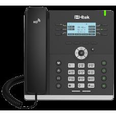 UC903P RU Классический корпоративный IP-телефон