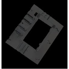 Htek WM6 Кронштейн настенного монтажа