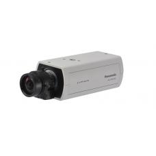 IP камера корпусная WV-SPN310