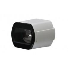 IP камера корпусная WV-SPN6FRL1