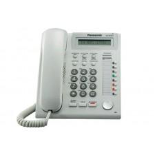 Системный IP-телефон KX-NT321RU