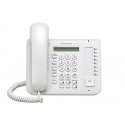 IP телефон KX-NT551RU
