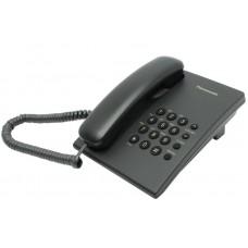 Проводной телефон KX-TS2350RUB