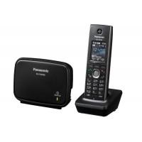 SIP-DECT телефон Panasonic TGP600