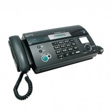 Факсимильный аппарат KX-FT982RU-B