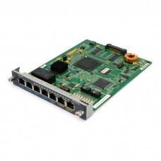 DSP процессор KX-NCP1104XJ