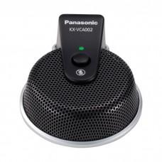 Аналоговый микрофон KX-VCA002X